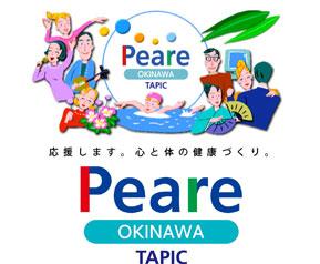 【日程変更】2018年10月19日〜「自分でつくる家系図」講座inペアーレ沖縄・タピック